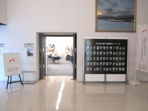 27鴻巣イベント写真