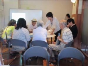 31東松山セミナー