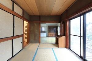熊谷改修前4
