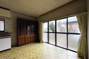 熊谷改修前5