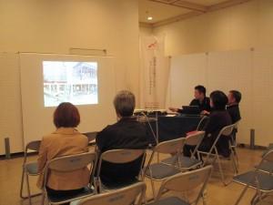 深谷イベントセミナー