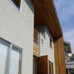 東松山の家3