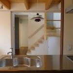東松山の家5