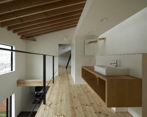 太田の家3