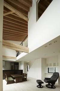 太田の家5