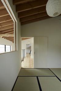 太田の家6