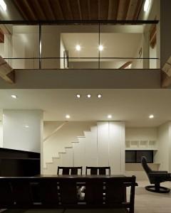 太田の家7