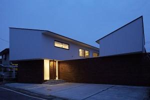 太田の家9