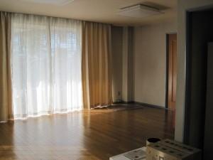 熊谷の家5
