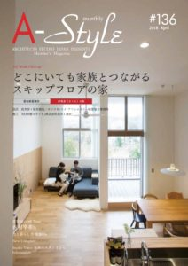 A-Style136